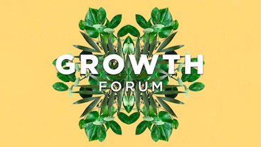 GrowthForum