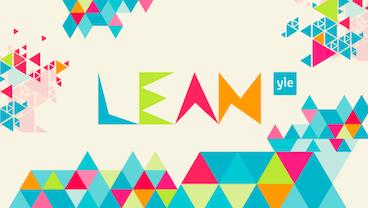 Yle Lean