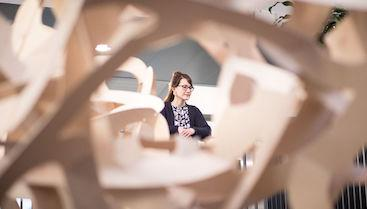 johanna_ylipulli_school_of_science_aalto_university_photo_matti_ahlgren-1