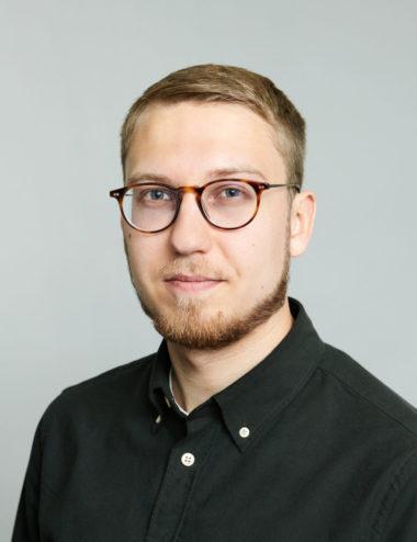 Mikko_latvakayra_kuva