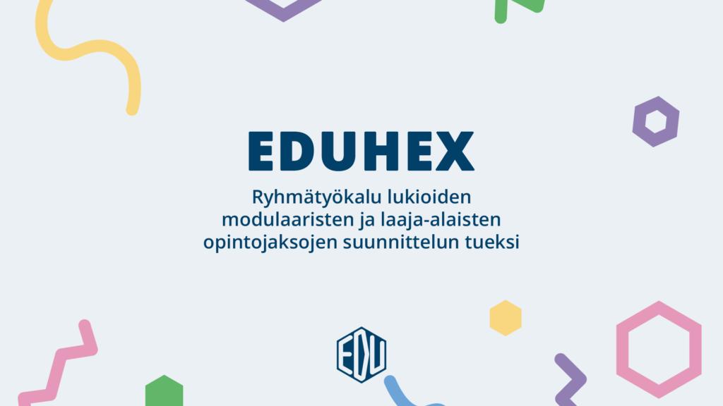 eduhex