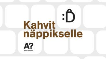 kahvit_nappikselle_podcast_cover_wide