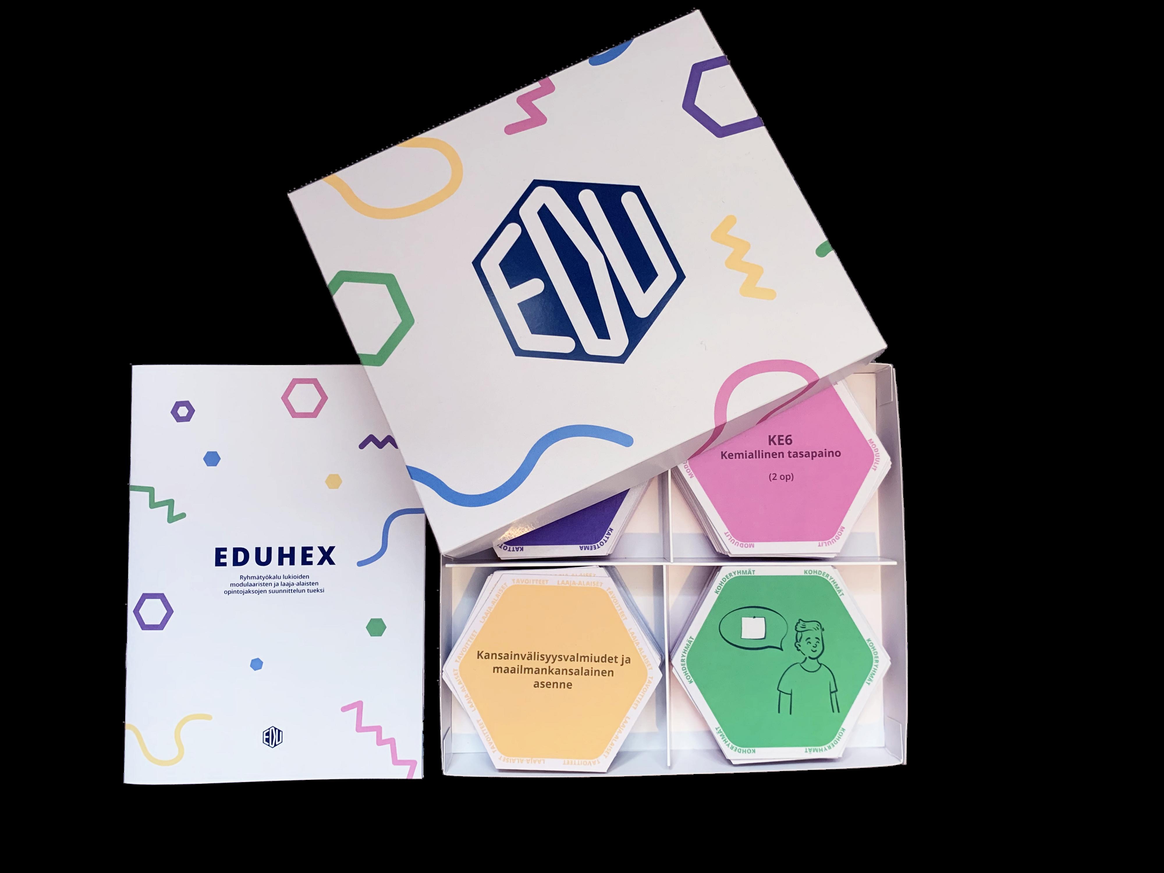 eduhex-peli copy